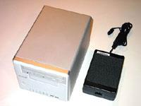 Shuttle Zen XPC ST62K: Finally, a Quiet SFF PC!