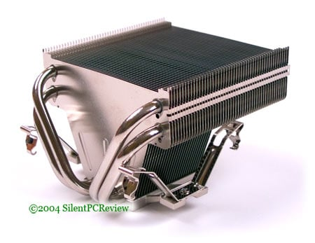 Thermalright XP-90 CPU Heatsink