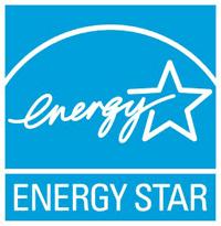 EnergyStar Computer Spec 4.0 Finalized
