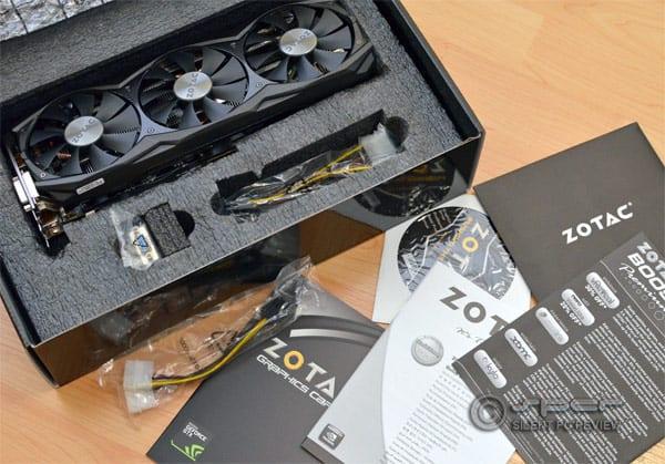 Quiet SLI Gaming PC Build Guide