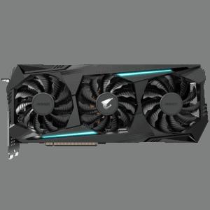 Aorus RX 5700 XT 8G