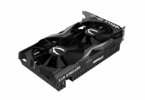 Zotac Gaming RTX 2070 OC Mini